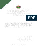 CAPITULO I SERVICIO COMUNITARIO.docx