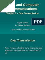 03-DataTransmission.pdf