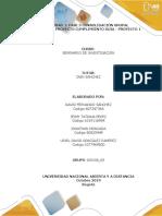 Fase3_Colaborativo_63