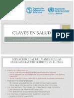 4. Claves en Salud JUNIO