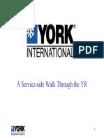 (Capacitacion YR Service.pdf