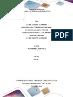 Paso 2-Actividad Colaborativa-Grupo_7.docx