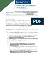 PLANTILLA DESARROLLO ACTIVIDAD 2.docx