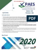 9-MATEMÁTICA-P2020