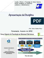 Apresentacao_Aula_00.pdf
