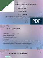 ACCION SOLIDARIAcomunitariaYERALDINGALINDOgrupo_1280