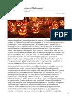 e625.com-Cuál es el problema con Halloween.pdf
