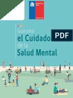 2019.11.20 Guía Para El Cuidado de La Salud Mental Versión Digital