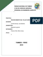 PRIMER INFROME.docx