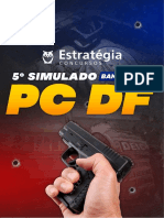 ba18c35a-5a41-496f-99ed-cdb425c8287c.pdf