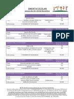 cm_11_25.pdf