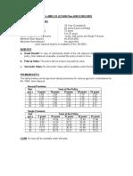 LIC-s-Amulya-Jeevan_512N233V01.pdf