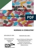 22-PRUEBAS-A-MEDICAMENTOS.ppt