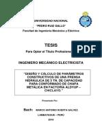 BC-TES-TMP-1785