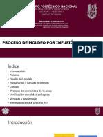 Infusión de Resina (1)