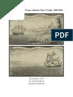 HIST241_The_Trans-Atlantic_Slave_Trade_1.pdf