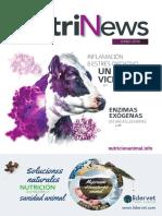 Revista Digital NutriNews Junio 2019
