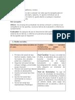 Fase 5 matriz 4.docx