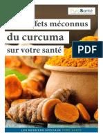 DS-A-PURST-curcuma.pdf