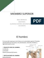 CLASE_DE_MIEMBRO_SUPERIOR_DEL_CUNOC_HUES (1).pptx