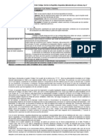 Lesion Subjetiva-Objetiva