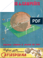 Torneio campeoes mundiais 1951.pdf