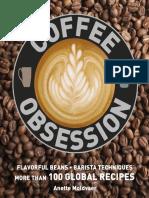Coffee Obsession ( PDFDrive.com )[001-032]