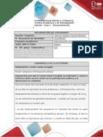 Formato - Fase 1 - Reconocimiento-Esteban.docx