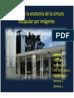 2014_548_PE_Musculoesqueletico.pdf