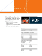 Th540 Specification Sheet English (1)