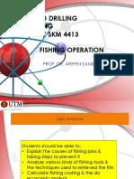 C1-Fishing.pdf