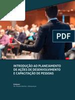 Educação Corporativa Treinamento e Desenvolvimento - Unidade 1.pdf