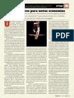 Diego Viana - Novos_dinheiros_para_novas_economias.pdf