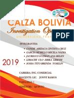 11 H5 GARCIA MICAELA INFORME FINAL.docx