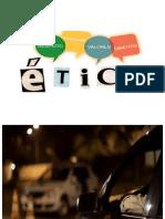 Aula Etica