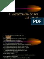 05. 1. Tipos de Intercambiadores.ppt