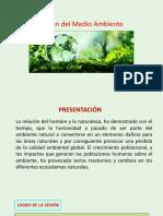 Gestión del Medio Ambiente_2 (2)