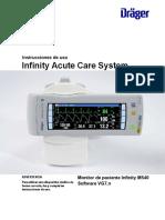 Drager m540-patient-monitor-ifu-ms34070-es.pdf