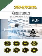 Gold_Work Cartão Visita PDF ATUALIZADO