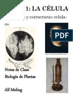 Tema 1 La celula.pdf