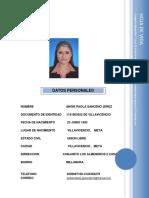 hoja 2019 auxiliar contable.docx