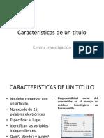 TITULO Y OBJETIVOS.pdf