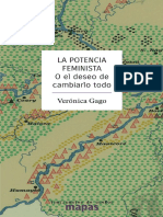 TDS Map55 La Potencia Feminista Web