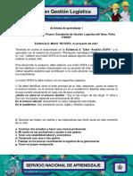 Evidencia_6_Matriz_Mi_DOFA_mi_proyecto_de_vida_V2 (1).docx