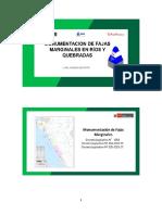 PDF Monumental