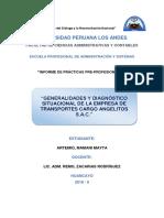 Informe_final_practicas_ii Mamani Mayta Artemio.docx Guty