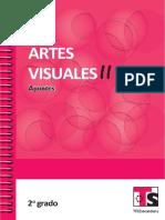 ARTES II