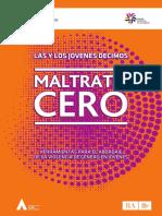 Cuadernillo Maltrato Cero.pdf