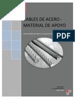 CATALOGO CABLES KYF.pdf