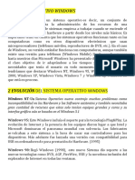 1 SISTEMA OPERATIVO WINDOWS.docx